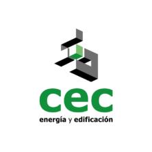 CEC-VERTICAL